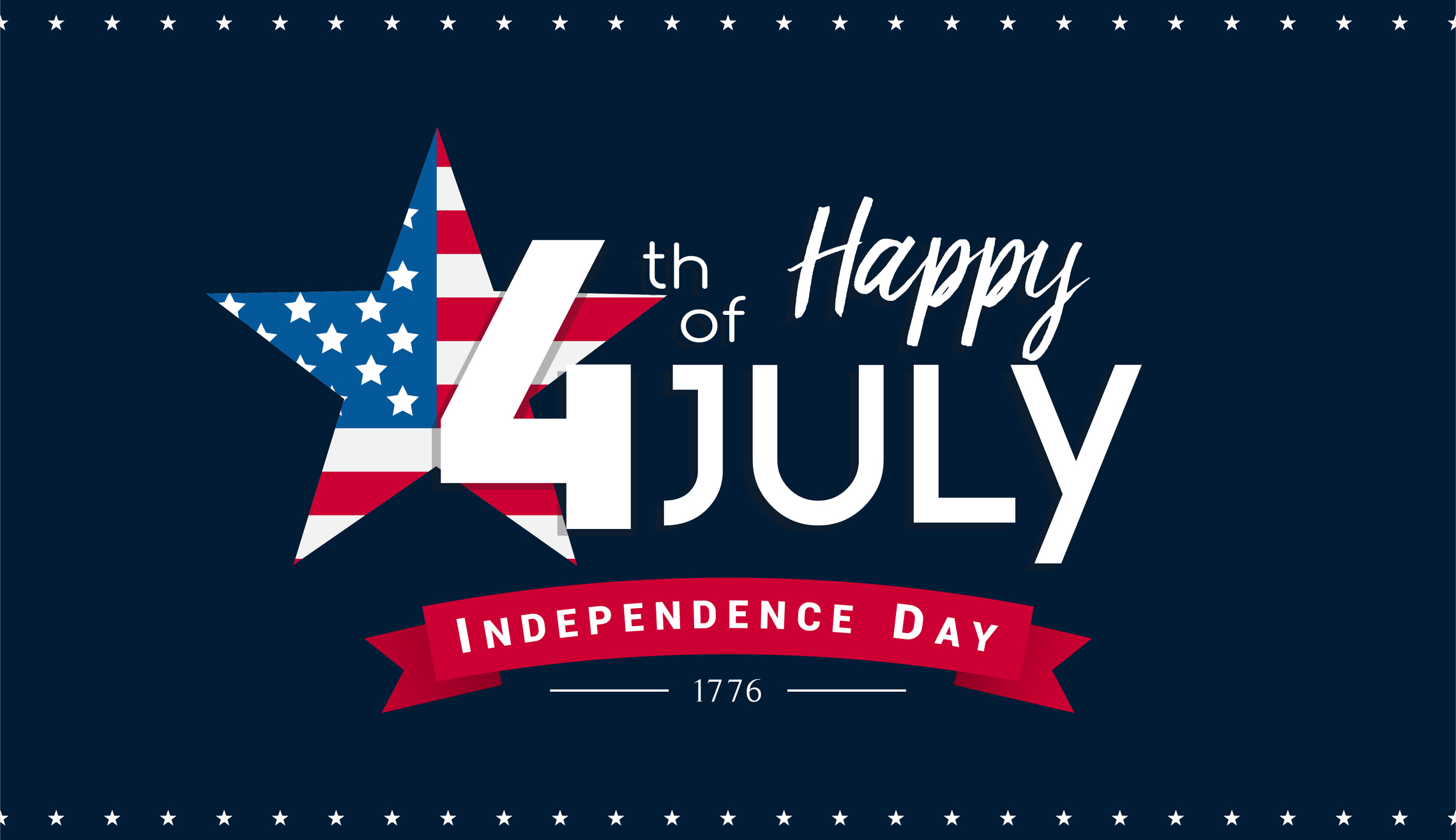 Happy Fourth of July - July 4 Remote Jobs - Virtual Vocations Flexible and Telecommute Jobs