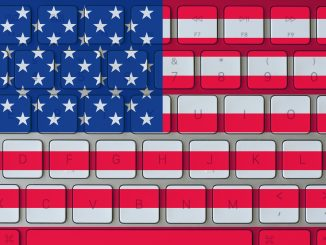 July 4 Remote Jobs - Virtual Vocations Flexible and Telecommute Jobs