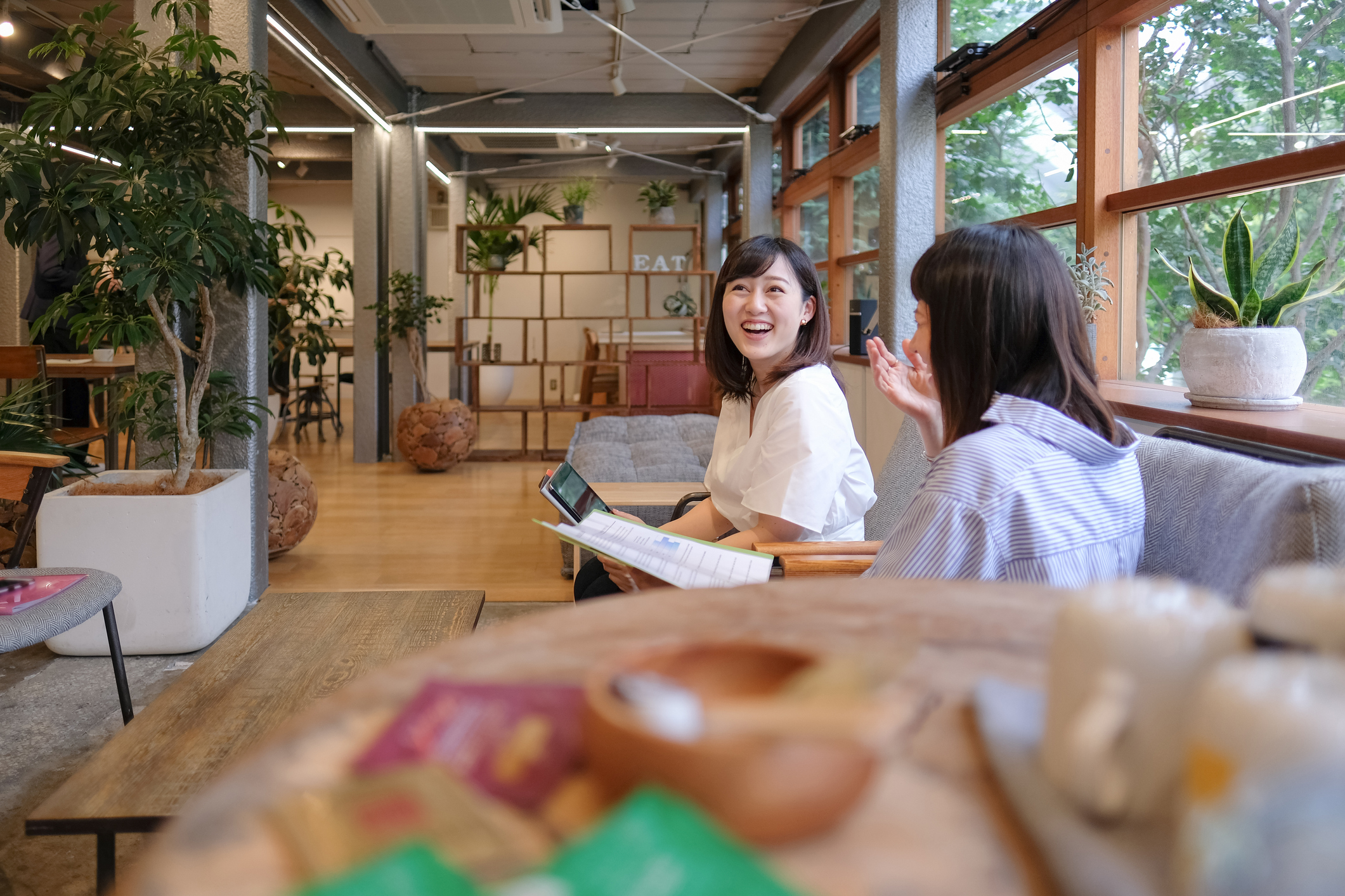 global coworking trends - Virtual Vocations telecommute and remote jobs