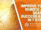 Virtual Vocations - Improve Remote Job Search Success Rate