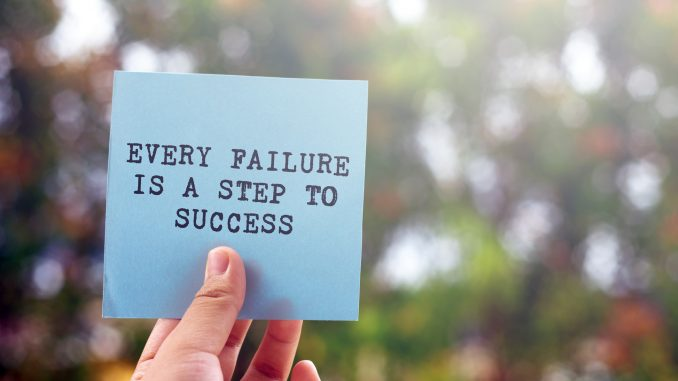 failure resumé - Virtual Vocations telecommute and remote jobs
