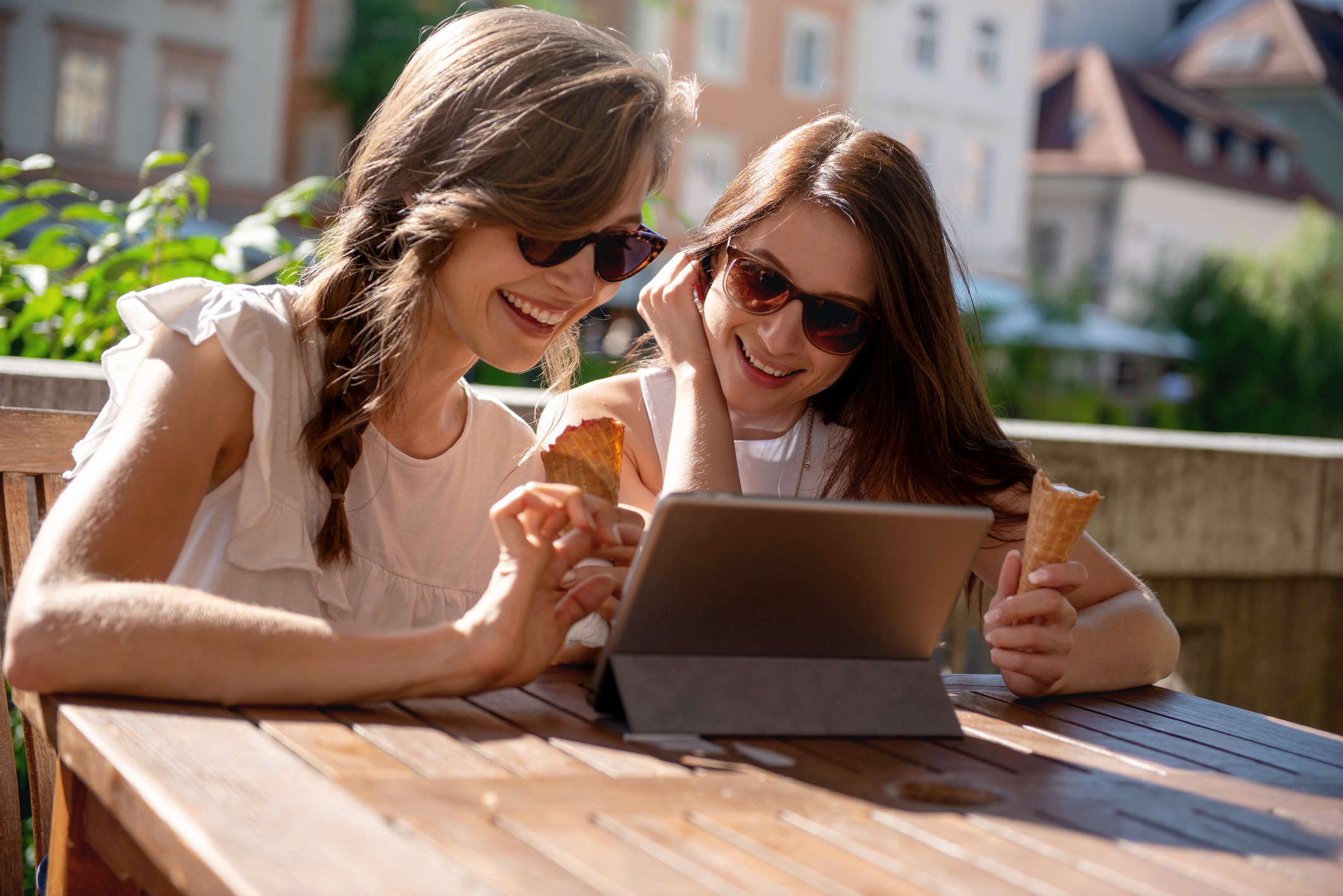 new August remote jobs - Virtual Vocations telecommute and flexible jobs