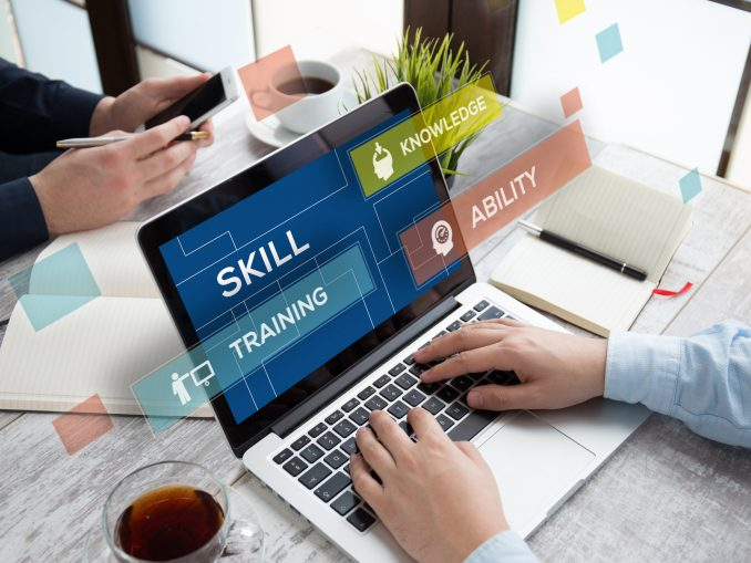 online skills training - Virtual Vocations telecommute and remote jobs
