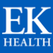 EK Health Services