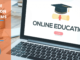 Online Education Platforms 5 Options with Free Training Courses