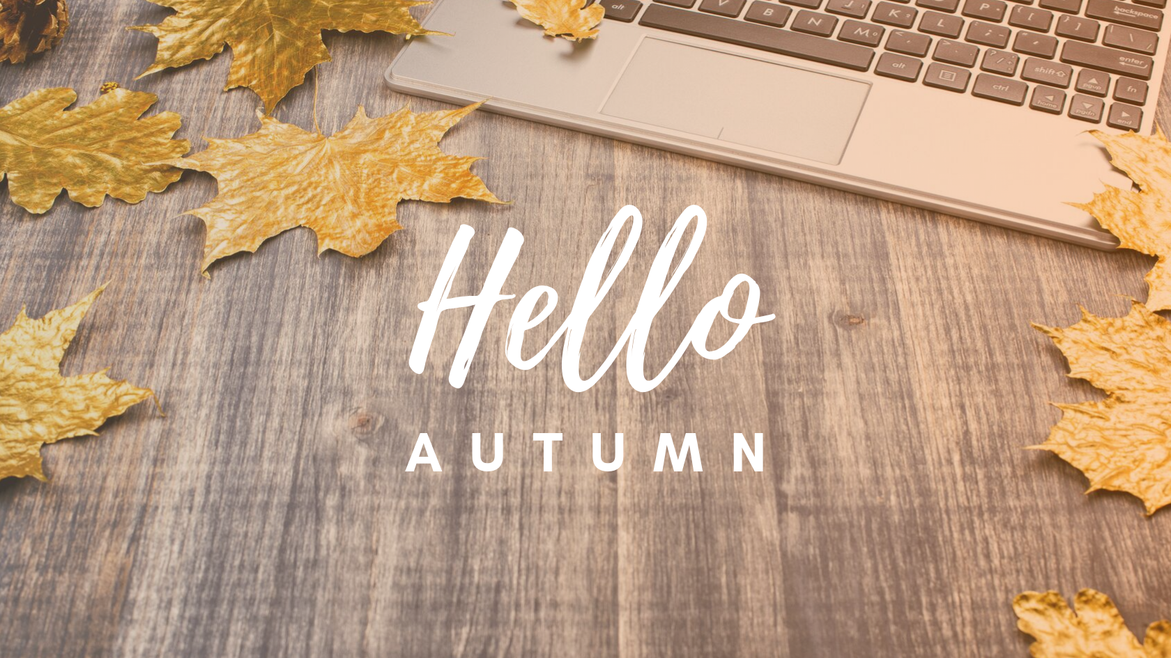 Hello Autumn - fall remote jobs - Virtual Vocations telecommute and virtual jobs