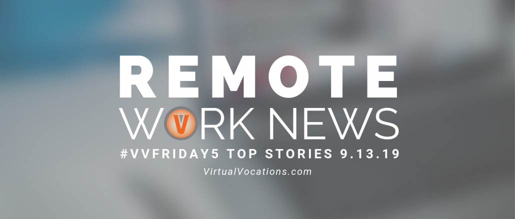 military telecommuting options - Virtual Vocations telecommute and remote jobs