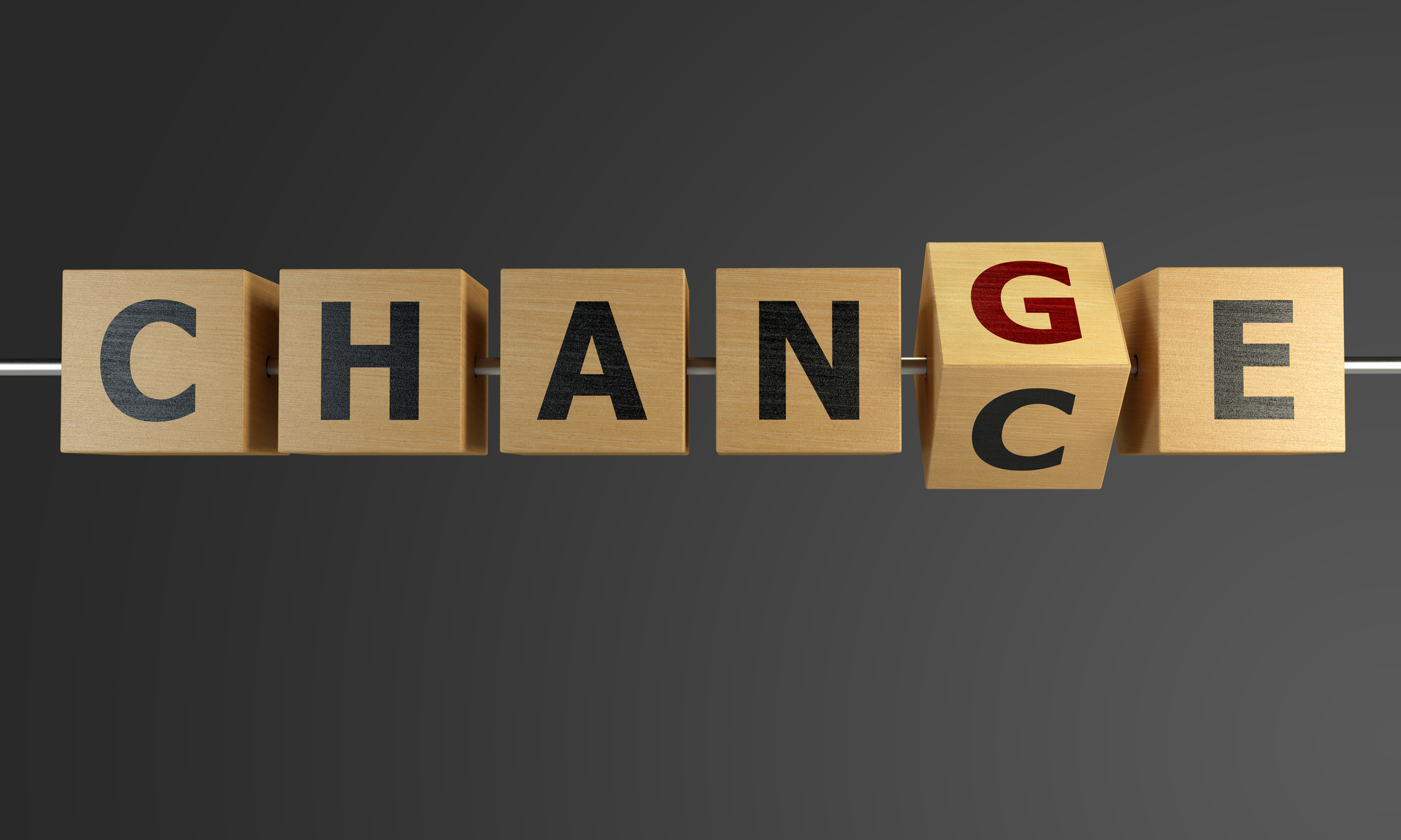 chance to change - virtual volunteering - Virtual Vocations telecommute and remote jobs