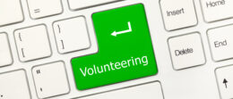 virtual volunteering - Virtual Vocations telecommute and remote jobs