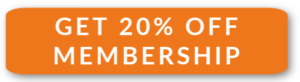 Get 20% Off Memberships