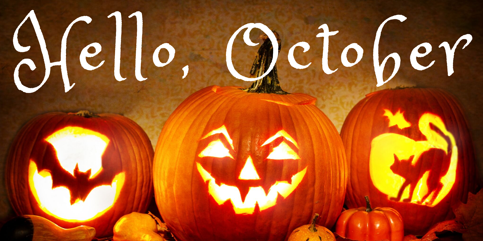 Hello October - October Telecommute Jobs - Virtual Vocations Remote and Flexible Jobs