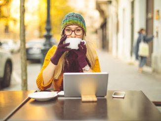 November Virtual Jobs - Virtual Vocations telecommute and remote jobs
