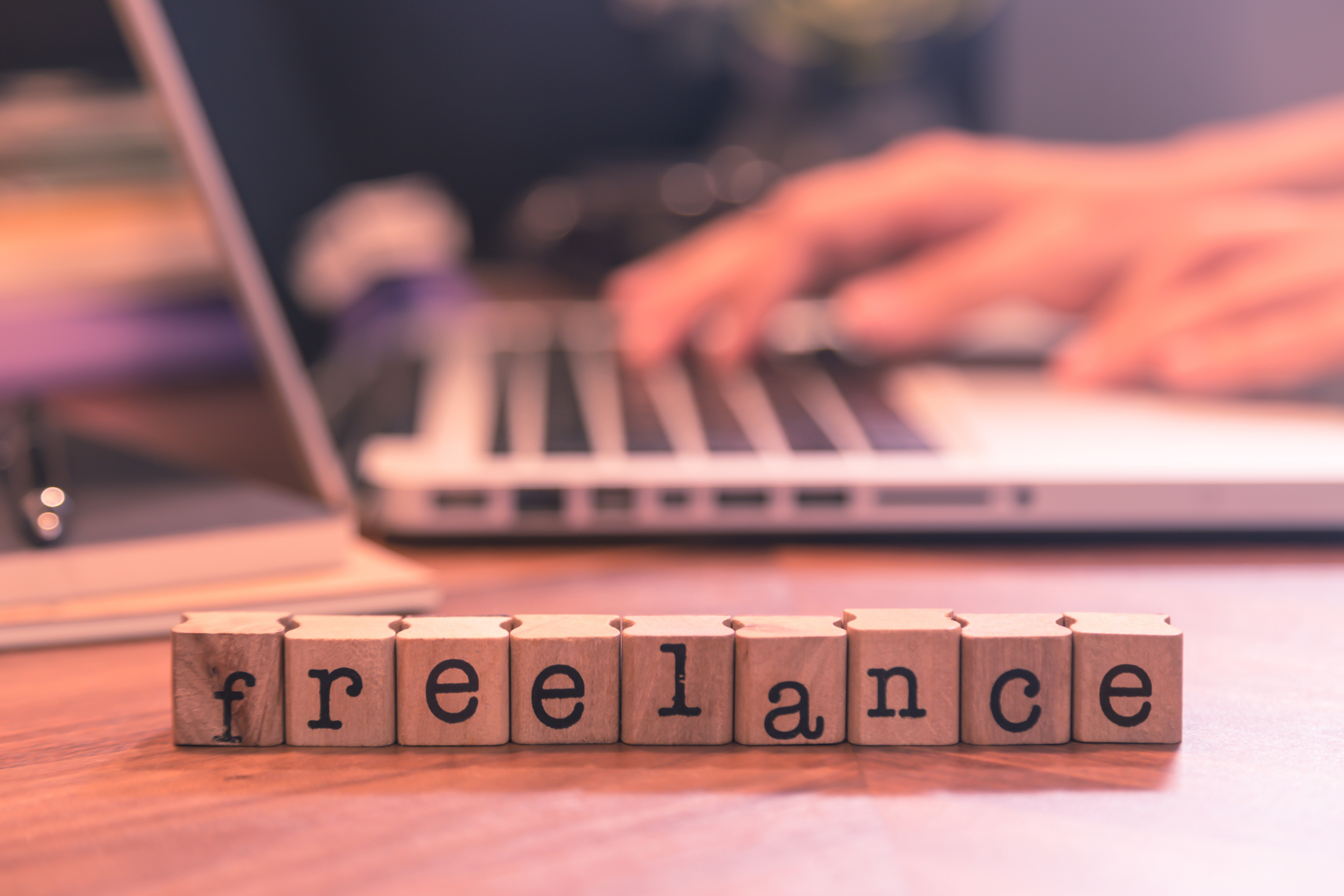 freelance writer - California law - Virtual Vocations telecommute and remote jobs