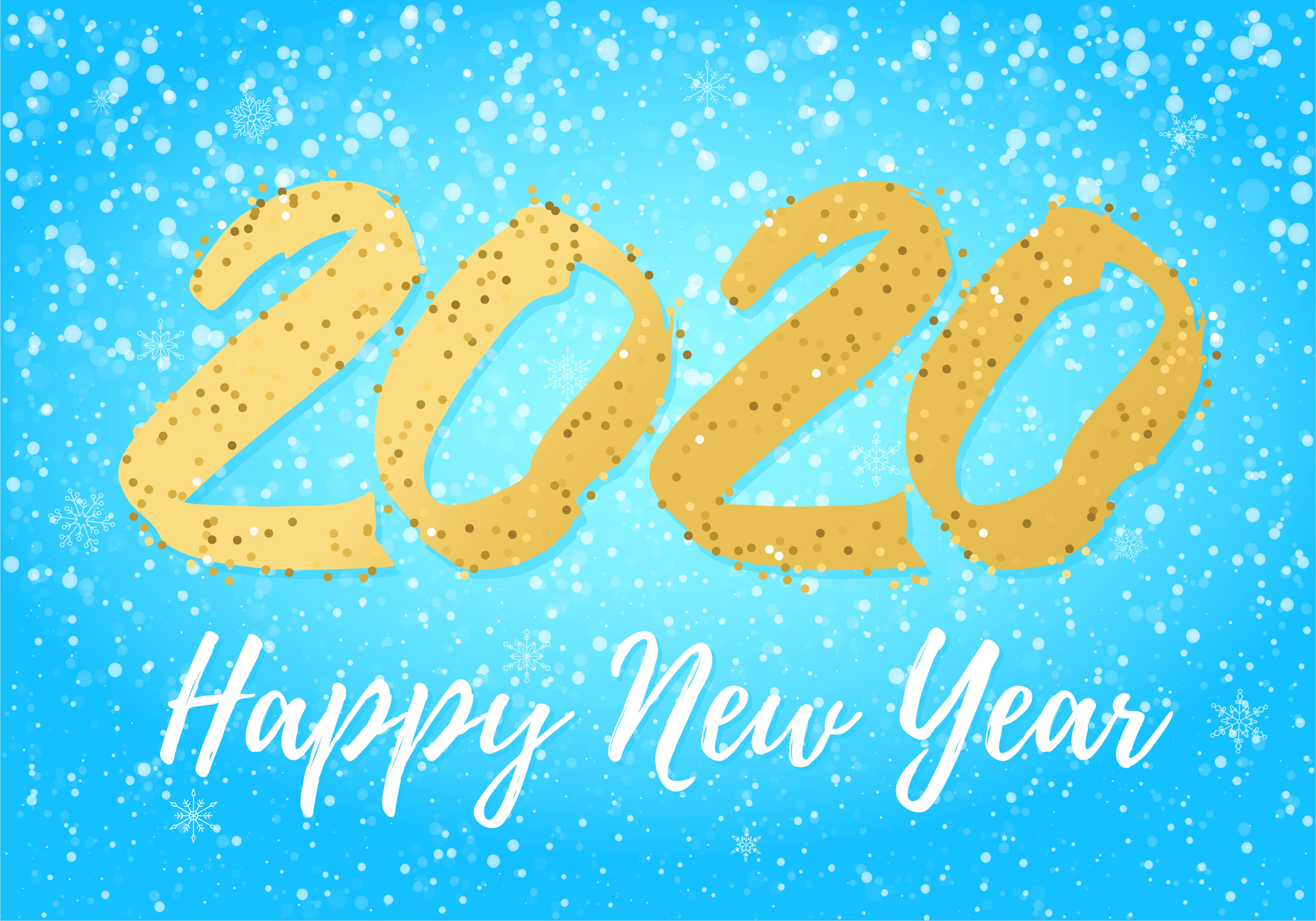 happy new year - new year virtual jobs - Virtual Vocations telecommute and remote jobs