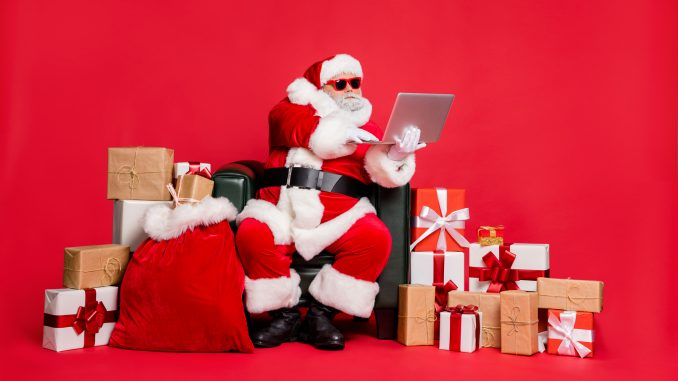 holiday remote jobs list - Virtual Vocations telecommute and flexible jobs