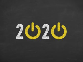 new year virtual jobs - Virtual Vocations telecommute and remote jobs