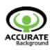 Remote Jobs at Accurate Background