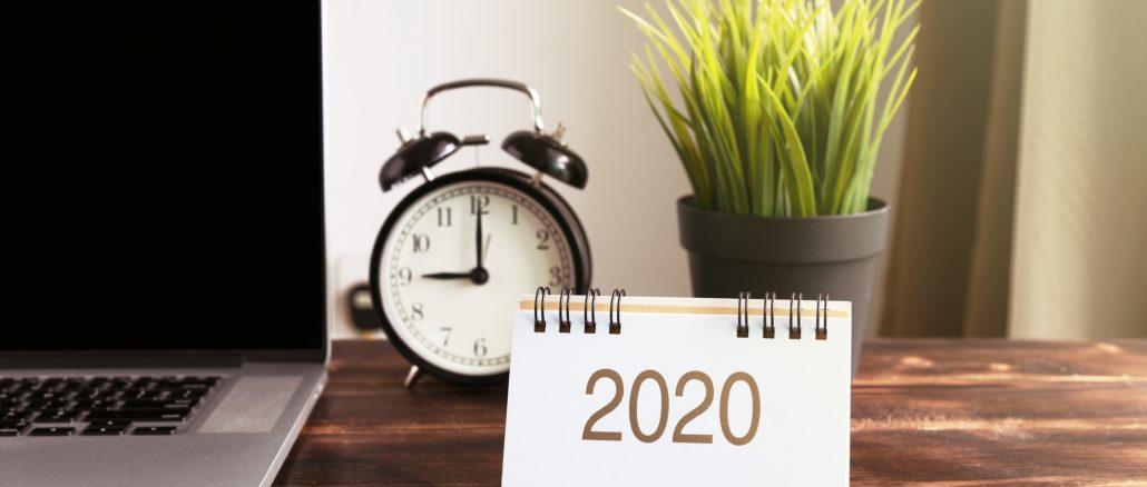 2020's best remote jobs