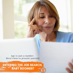 Baby Boomer Remote Jobs Help