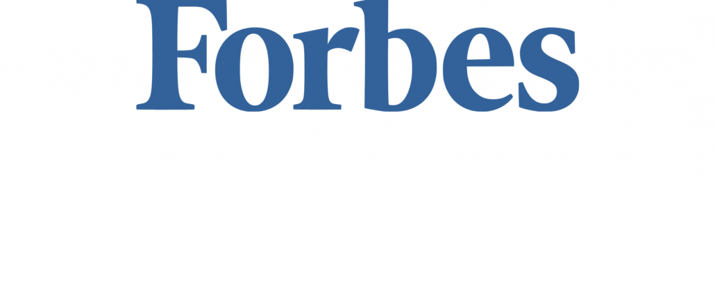 Forbes Laura Spawn Virtual Vocations Managers Role