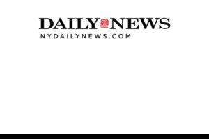 NY Daily News Kim Back Virtual Vocations
