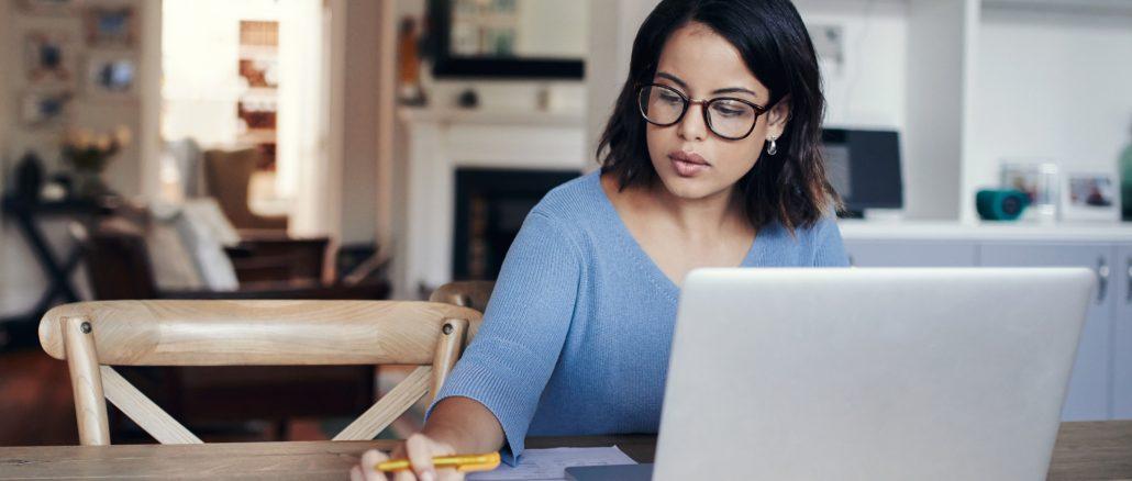 freelancer checklist