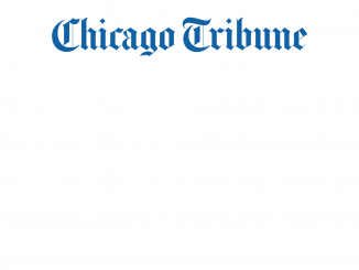Chicago Tribune Virtual Vocations Quirks From Home