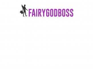 Fairy God Boss Laura Spawn Virtual Vocations Waisting Time