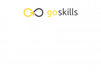 Go Skills Laura Spawn Virtual Vocations Engage Employees
