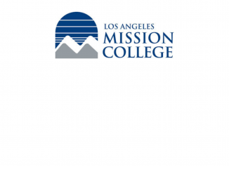 Los Angeles Mission College Virtual Vocations Remote Jobs