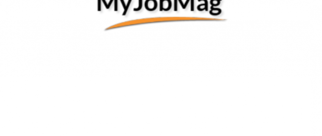 My Job Mag Laura Spawn Virtual Vocations Interview Mistakes Avoid