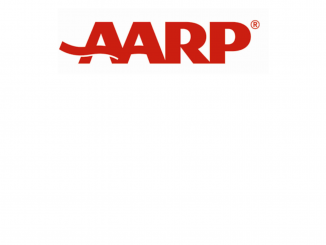 AARP Virtual Vocations Part Time Jobs