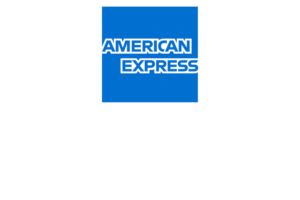 American Express Virtual Vocations Remote Team Collaboration