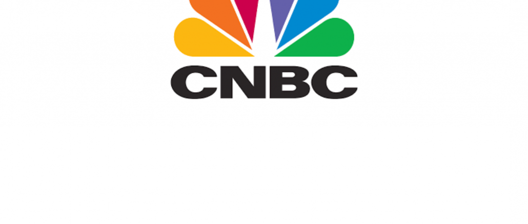 CNBC Virtual Vocations work from home jobs