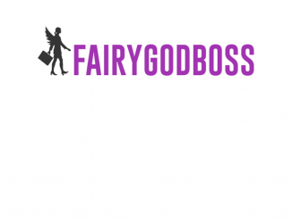Fairygodboss Virtual Vocations 4 Job Search Tips to Avoid