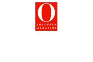 Oprah Magazine Virtual Vocations Remote Jobs Retire