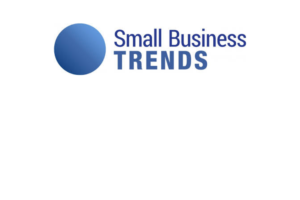 Small Business Trends Virtual Vocations Survey Top 20 Telecommute Jobs 2018