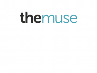 TheMuse Virtual Vocations Remote Marketing Jobs
