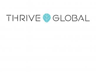 Thrive Global Laura Spawn 6 Reasons Remote Work