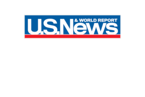 U.S. News and World Report Legitimate Work from Home Jobs