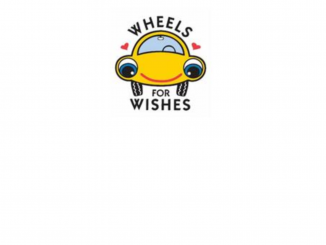 Wheels For Wishes Virtual Vocations Make Money Covid-19
