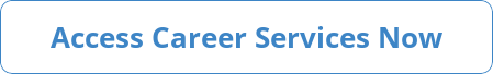 Access Career Services