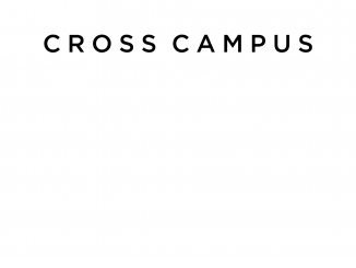 Cross Campus Virtual Vocations Resources Remote Work