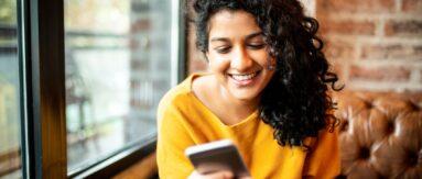 boost your remote profile