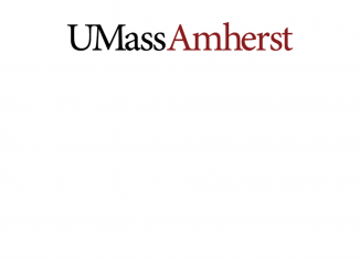 UMass Amherst Virtual Vocations Remote Opportunities