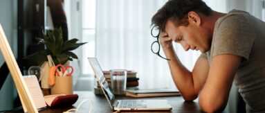 Combating loneliness at work requires social support
