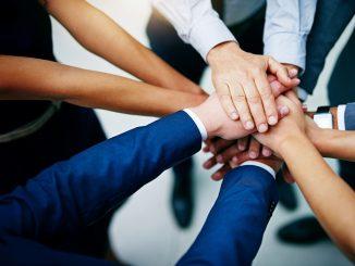 Build Trust in Remote Teams
