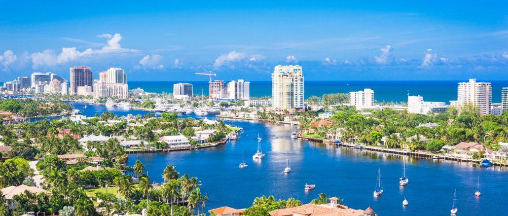 Top 15 Florida Remote Jobs