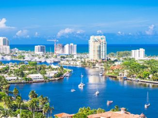 Top 15 Florida Remote Jobs