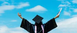 New graduates must use online training and resources to get ready for the work world.
